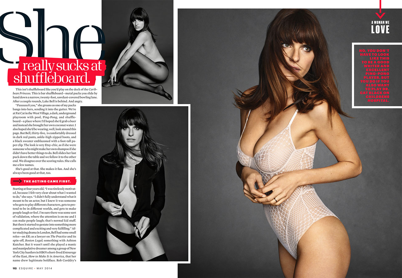 Esquire_LakeBell-2_opt